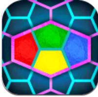 蜂巢魔力消 V1.0 安卓版