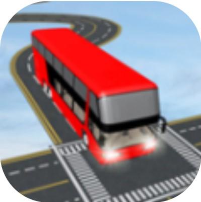 不可思议巴士 V1.5 安卓版