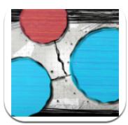 解开连线 V1.7.1 安卓版