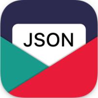 JSON Viewer V1.0.0 Mac版