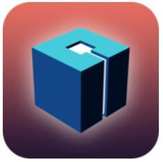 CubeWay V1.0.2 安卓版
