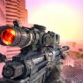 无限狙击手 V1.0 安卓版