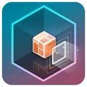 砖块出口 V1.04 安卓版