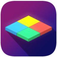 Square Blast V1 安卓版