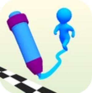 绘制路途 V1.0.0 安卓版