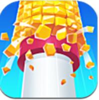 疯狂撸玉米 V0.1.0 安卓版