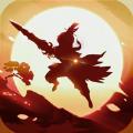 剑斩 V1.0 ios版
