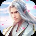 青云神剑 V1.0 安卓版