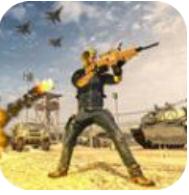 军事基地战争 V1.0 安卓版