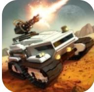 帝国千年大战 V1.20.0 安卓版
