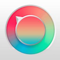 HDR Photo Studio V1.0 Mac版