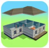 迷你建筑世界 V0.1.0 安卓版