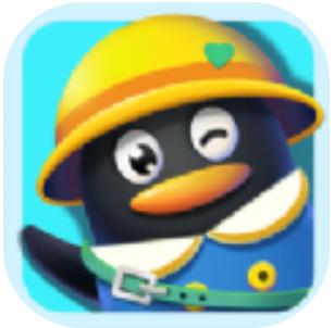 QQ萌宠 V3.1 安卓版