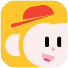 小猴英语 V1.7.0 IOS版