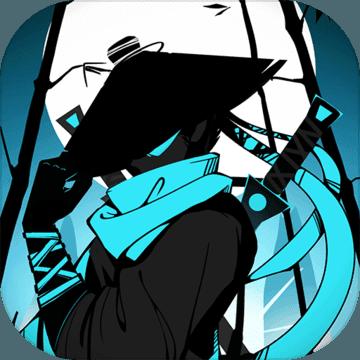 剑与影 V1.0 安卓版