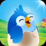 飞鸟山庄 V1.0.1 安卓版