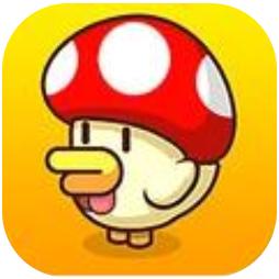 小鸡合成 V1.0.8 安卓版