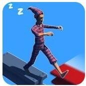 Sleepy Walker V1.0 安卓版
