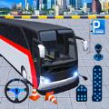 现代总线停车处冒险 V1.0 ios版