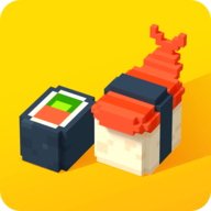方块摆放 V1.0.0 安卓版