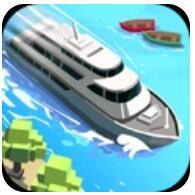 闲置帆船 V0.0.6 安卓版