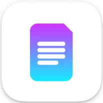 生词本 V5.30 Mac版