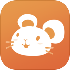 米鼠优选 V1.0 IOS版