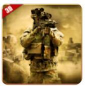 快枪手突击3D V2.5.5 安卓版