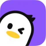 皮玩 V1.1.4 安卓版