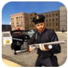 城市警察模拟器 V1.0.2 安卓版