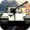守卫前线重装出击 V1.0 苹果版
