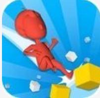 人类跳一跳3D V1.0.0 安卓版