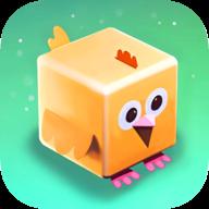 方块神奇动物 V1.0.3 安卓版