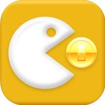 敏捷吃金币 V1.0 苹果版