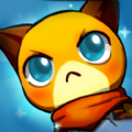 猫猫冲 V1.0 ios版