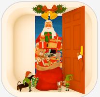逃脱游戏圣诞节快乐 V1.1 安卓版