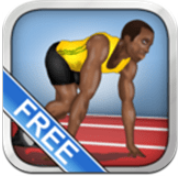 竞技体育十项全能2游戏下载-竞技体育十项全能2手机版下载V1.7