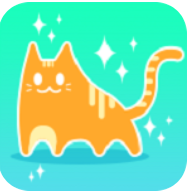 养成小猫 V1.0.8 安卓版