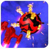 闪亮的星空世界 V1.03 安卓版
