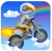 flipbike.io V7.0.19 安卓版