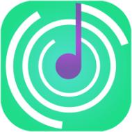 听音 V1.0 Mac版