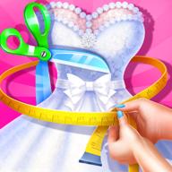 宝宝的奇妙裁缝店 V1.0.1 最新版