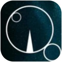 无尽流浪 V1.3 安卓版
