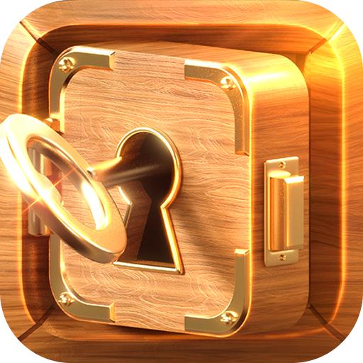 100道神秘的门4 V1.0.4 安卓版