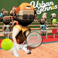 城市网球 V1.0 安卓版