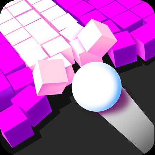 幻彩撞撞球 V1.0.5 安卓版