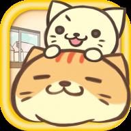 摸摸猫毛 V1.2.3 安卓版