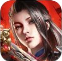 天国王朝 V1.0 安卓版