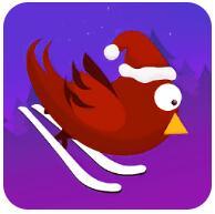 雪鸟大冒险 V1.0 安卓版
