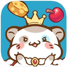 仓鼠公寓 V1.0 安卓版